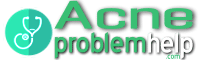 Acne Problem Help – Your Ultimate Skin Solution